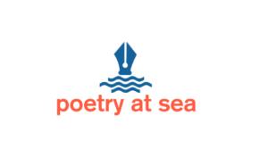 MURIEL bij Poetry at Sea