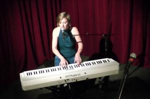 Eenzaamheid - Muriels artiestenleven #16
