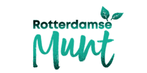 Rotterdamse Munt