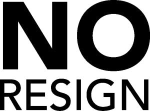 Logo Noresign