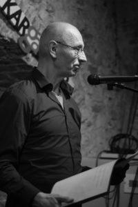 Wim Eickholt - De zwerver en de Zangeres