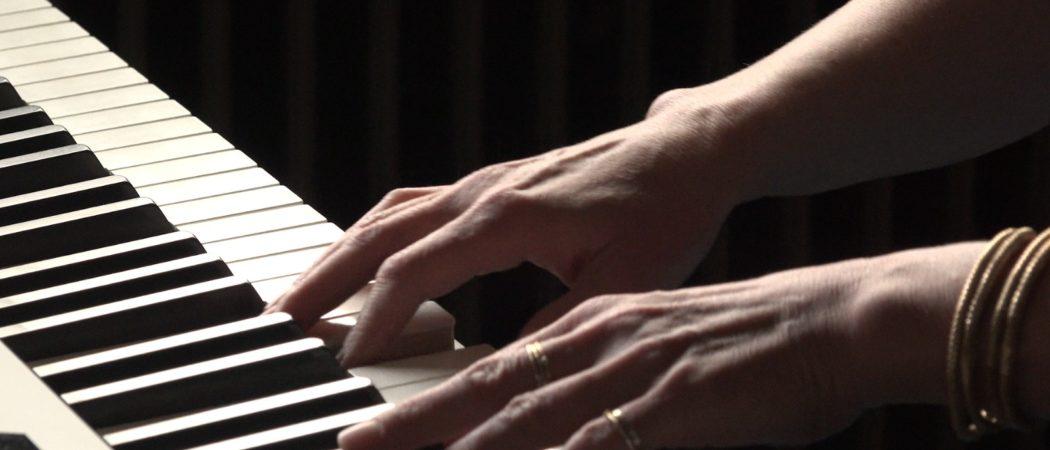 MURIEL - Le Cri de la Nuit - live