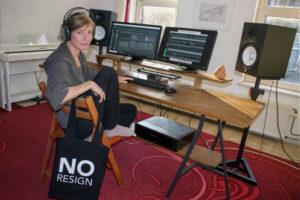 Music In Motions Studio Delfshaven